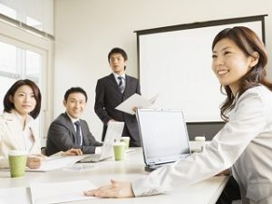 高値売却を任せるパートナー、不動産仲介会社の選び方